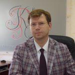 Обжалование включения в реестр недобросовестных поставщиков