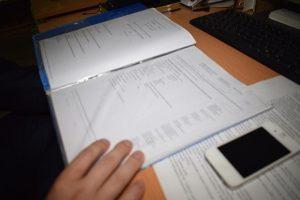 Обеспечение исполнения контракта: помощь адвоката