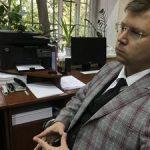 Помощь адвоката в увольнении работника без отработки