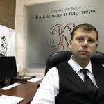 Взыскание задолженности по договору купли-продажи