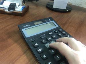 Погашение задолженности по алиментам имуществом должника