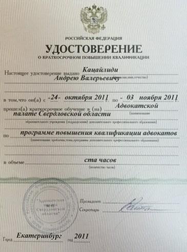 Свердловский областной суд екатеринбурга официальный сайт