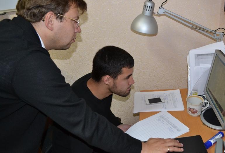Адвокат по ДТП Екатеринбург