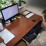 Как составить трудовой договор с работником?