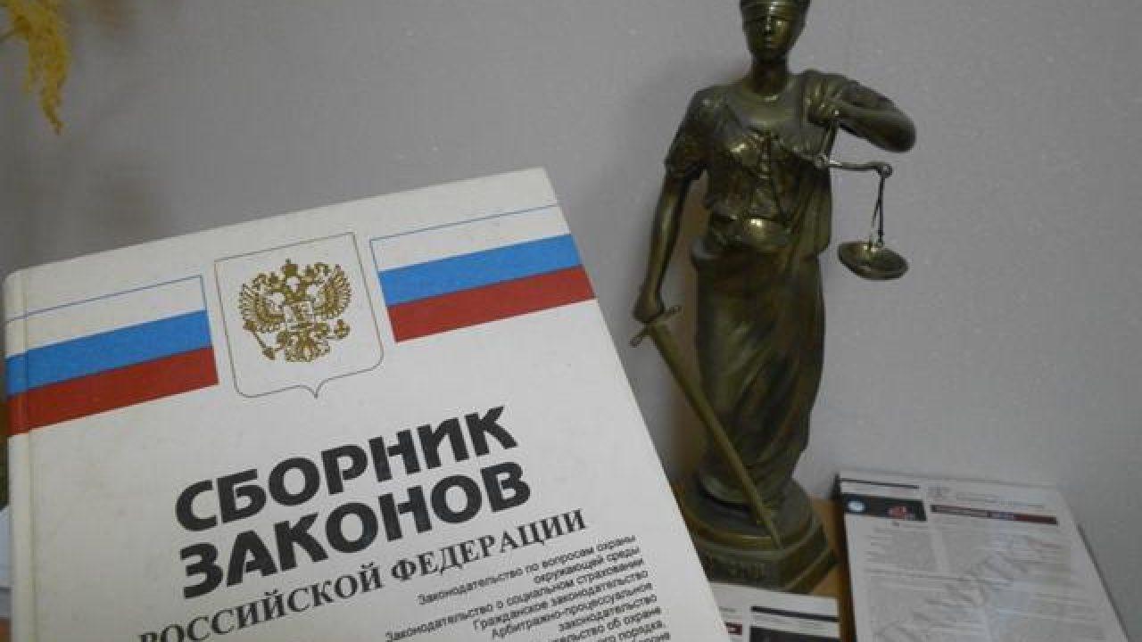 Кредит европа банк офисы в москве и московской области