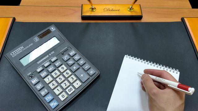 Подписание кредитного договора в банке: 11 распространенных ошибок, которые лучше не допускать