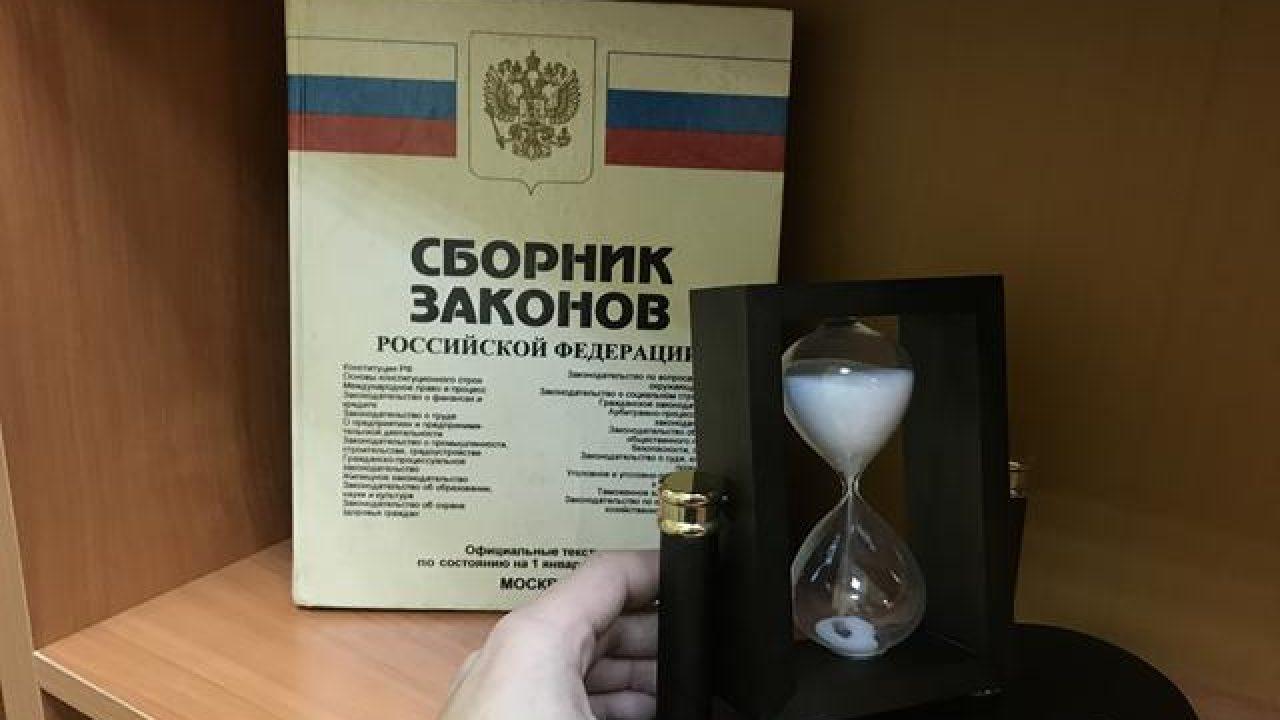 россельхозбанк краснодар кредит пенсионерам