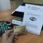 Отказ в выдаче визы в Россию