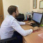 Защита биометрических персональных данных
