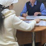 Споры по срочному трудовому договору