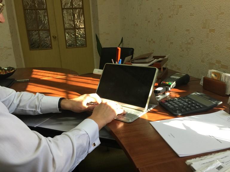 Оценка адвокатом условий трудового договора с целью защшиты прав работника порядок заключения