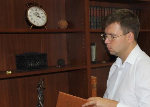 Апелляционная жалоба по административному делу сроки подачи