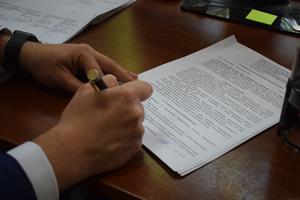 Иск конкурсного управляющего о взыскании задолженности подается по месту