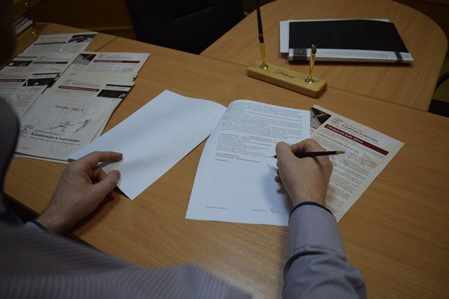 Какие нужны документы чтобы снять ребенка с регистрации