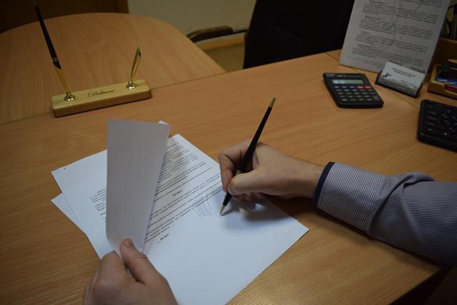 Мировое соглашение о разделе совместно нажитого имущества образец до суда