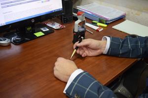 Незаконное привлечение к административной ответственности статья
