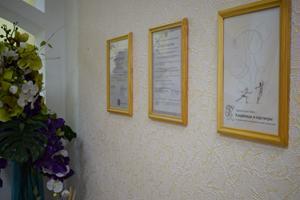 Изображение - Незаконное проживание в квартире nezakonnoe-prozhivanie-v-zhilom-pomeschenii