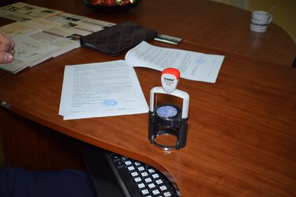 Паспортный стол полевской что нужно для оформления гражданства ребенку