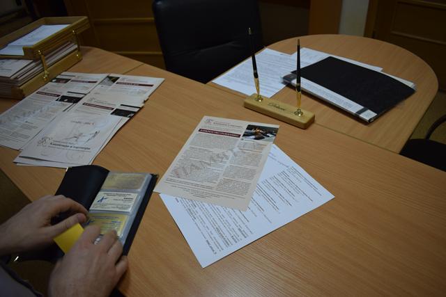 Правила определения порядка пользования придомовым зем уч между тремя соседями
