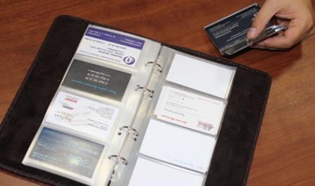 Отказ от покупки планшета в интернет магазине
