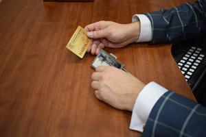 Какой адрес ответчика при судебном приказе по коммунальным платежам
