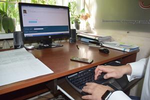 Заявление в полицию о привлечении к административной ответственности образец