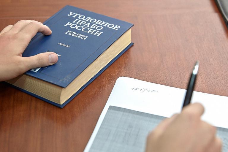 Документ протокол адвоката пример